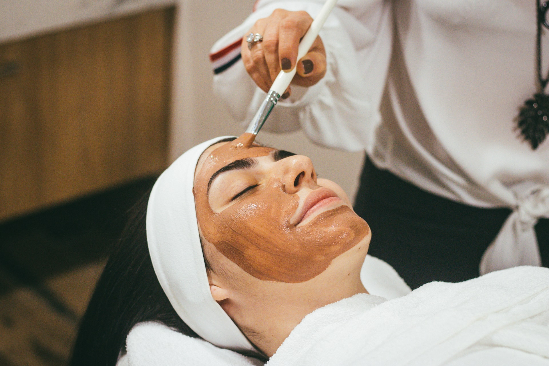 Non-surgical beauty treatments for you