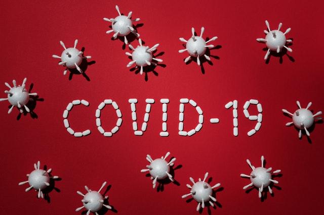 Common questions regarding the Covid-19 vaccine