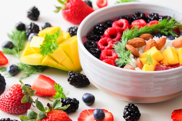 7 effective food items for your heart and brain health