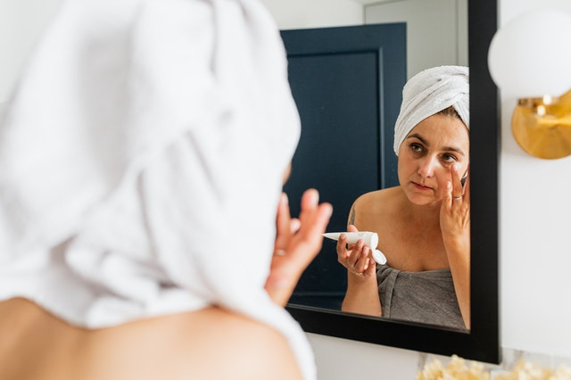 Common skin problems and remedies- Q&A with Dr. Shehla Agarwal